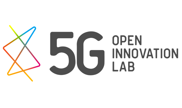 5G Open Innovation Labs