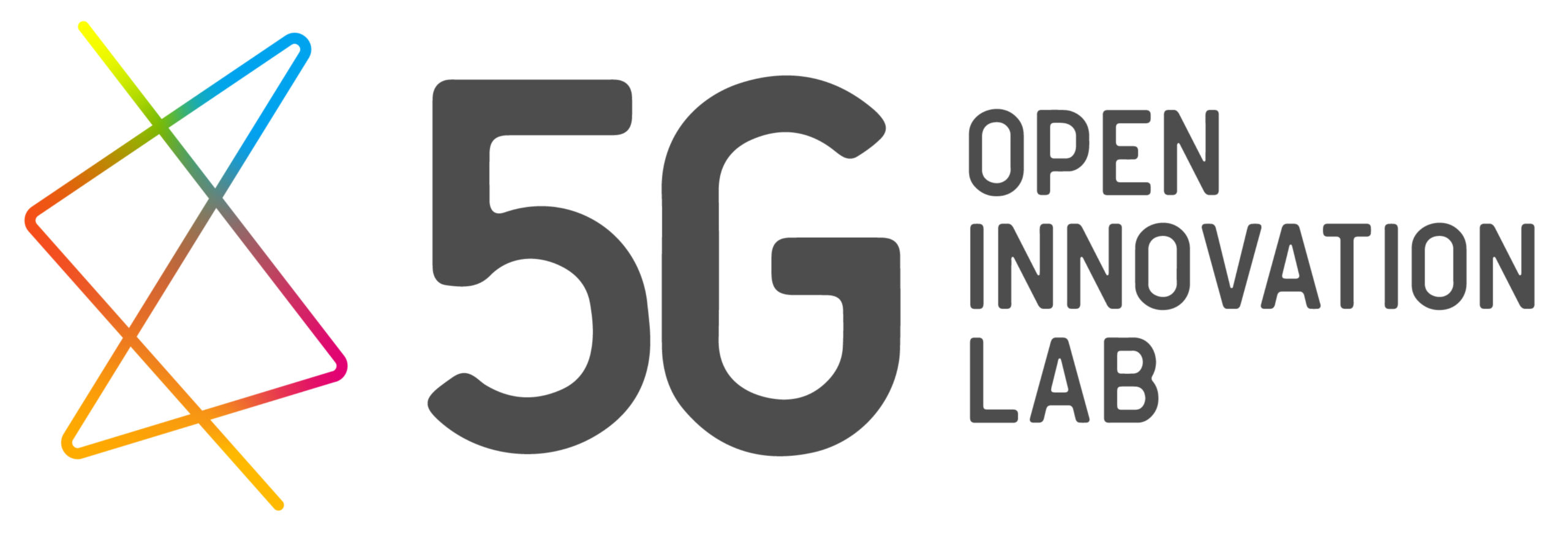 Continual joins the 5G Open Innovation Lab