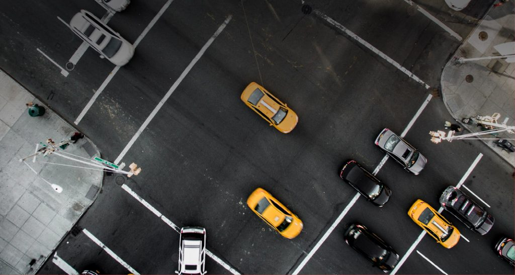 Continual and HERE Technologies collaborate to improve connected mobility